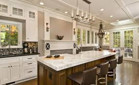 kitchen pleasurable kitchen island cabinet layout imposing