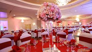 reception halls wedding reception halls in manassas banquet event