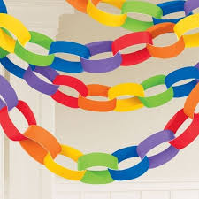 Summer Party Decorations 25 Best Rainbow Party Decorations Ideas On Pinterest Rainbow
