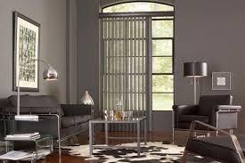 Blinds For Living Room Custom Window Blinds Budget Blinds Mobile