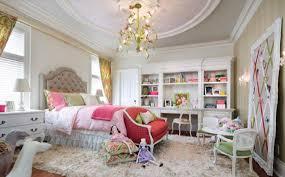 Girls Graffiti Bedroom Candice Olson Rooms Kids W Network