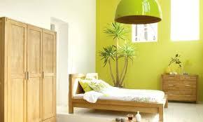 deco chambre verte deco chambre verte stunning chambre verte pomme ideas design trends