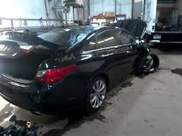 2011 Sonata Interior Used Hyundai Interior Mirrors For Sale Page 5
