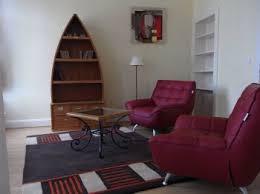 chambre d hote sarrebourg gîtes et chambres d hôte la vigne 57 sarrebourg lorquin berig