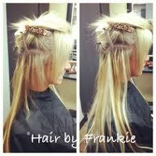 catcher hair extensions catcher extensions johvons unique hair designs