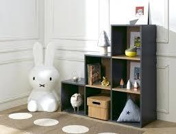 meubles rangement chambre rangement jouet chambre enfant beautiful une chambre duenfant en