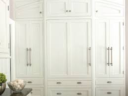 kitchen cupboard hardware ideas mix and match of great kitchen cabinet hardware ideas for kitchen