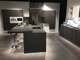 luxury kitchen designs sutton coldfield