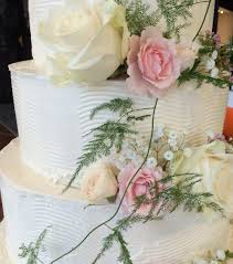 wedding cake on a budget just simply delicious cakes desserts and confections serving
