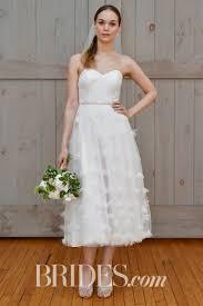 Wedding Dresses For The Older Bride Spring 2018 Wedding Dress U0026 Bridal Gowns Trends Brides Brides