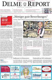 Zurbr Gen Esszimmerstuhl Delme Report Vom 26 07 2017 By Kps Verlagsgesellschaft Mbh Issuu