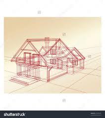 small apartment floor plans for modern living room home hivtestkit