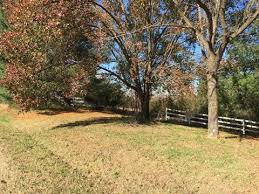 4 Bedroom Houses For Rent In Bowling Green Ky Bowling Green Ky Real Estate Bowling Green Homes For Sale