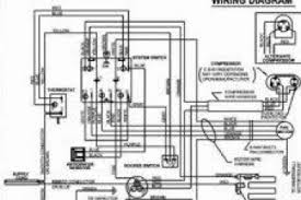 lennox air conditioner wiring diagram wiring diagram