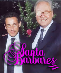 Le CV de Sarkozy, inattendu candidat à la présidentielle Images?q=tbn:ANd9GcS34vW78u--M28ZXCmL8rapPamsJ4YxcSPzBbDQRyG0s0XWFD1NUw