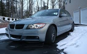 bmw headlights 3 series pcarela 2007 bmw 3 series specs photos modification info at