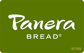 Buy Giftcards With Paypal by Buy Panera Bread Egift Cards With Paypal