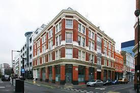 alluring 90 apartment building decorating design