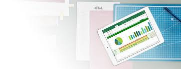 office 365 mobile apps for ios word excel powerpoint