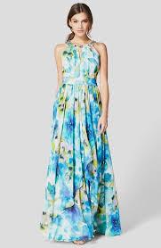 beach maxi dresses for weddings naf dresses