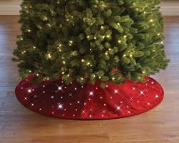 tree skirt skirts lowes large kits to make