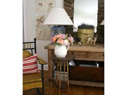 vase decorating ideas eclectic kelley dotcomol