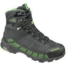 Comfort Footwear Middletown Ny Mammut Men U0027s Footwear Backcountry Com