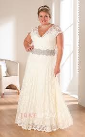 discount plus size wedding dresses brilliant plus size wedding gowns plus size wedding dresses 2017