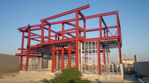 next generation living homes steel frame available home models