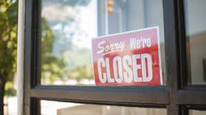 thanksgiving weekend need to what s open closed events