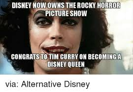 Rocky Horror Meme - 25 best memes about the rocky horror picture show the rocky