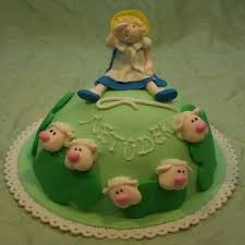 different types of baby shower cake decoration ideas bash corner