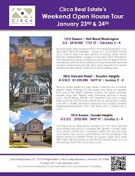 New Homes For Sale In Houston Tx Under 150 000 The Heights Blog Circa Real Estate