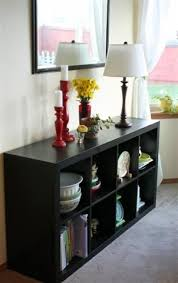 Expedit Ikea Bookcase Best 25 Ikea Expedit Bookcase Ideas On Pinterest Expedit