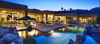 house rental orlando florida san pedro vacation rental vrbo 122290 6 br ambergris caye