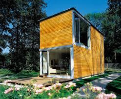 Weber Haus Preise Modulares Haus Eine Immobilie Für Jede Lebensphase Bauen De