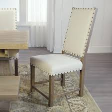 home decorators collection andrew antique grey dining chair set