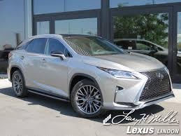 lexus utah rx 350 vehicles in lindon provo orem ut for sale larry h