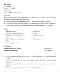 Examples Of A Medical Assistant Resume by Medical Resume Templates 4 Medical Doctor Resume Example Uxhandy Com