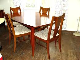 handmade kitchen furniture handmade kitchen chairs dining room furniture bespoke kitchen