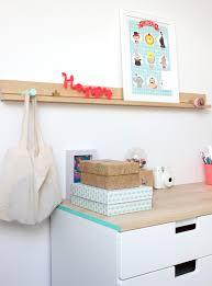 chambre stuva ikea chambre stuva ikea simple ikea stuva cot with drawers the