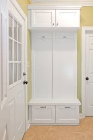 marsh kitchen cabinets home decoration ideas