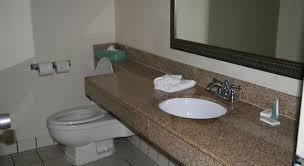 Comfort Inn Miami Airport Comfort Inn U0026 Suites Miami Airport 2 Star Hotel 100 Miami