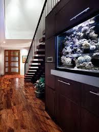mesquite floors houzz