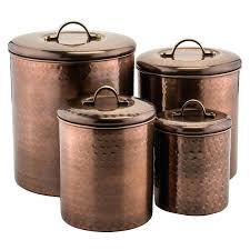 kitchen canister sets black kitchen canister set sets black walmart inspiration for your