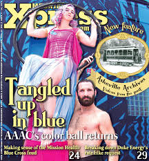lexus amanda ronnie mountain xpress 09 06 17 by mountain xpress issuu