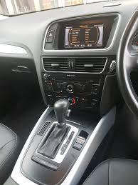 Audi Q5 59 Plate - audi q5 2 0 tdi quattro in slough berkshire gumtree