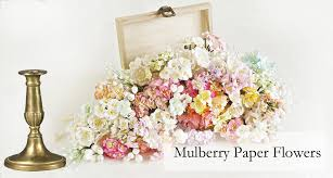 Carnations In Bulk Wild Orchid Crafts Mulberry Paper Roses Flowers And Craft