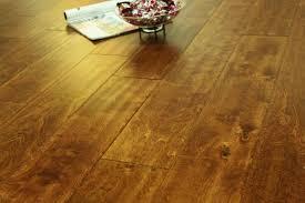 chesapeake engineered floor countryside birch scraped