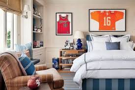 Bedroom For Parents Basketball Themed Bedrooms Descargas Mundiales Com